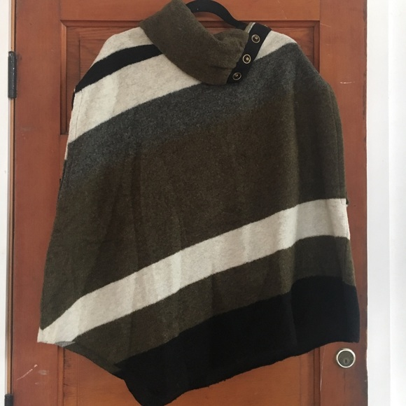 Anthropologie Sweaters - Pancho